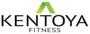 Kentoya Fitness logo