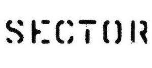 Taneční Sector logo