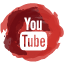 YouTube Kizomba Prague