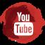 YouTube Kizomba Prague