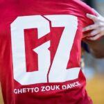 GZD & Kizomba Prague official